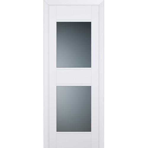 Дверь 51U