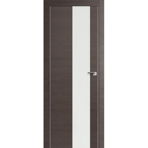 Дверь  5Z