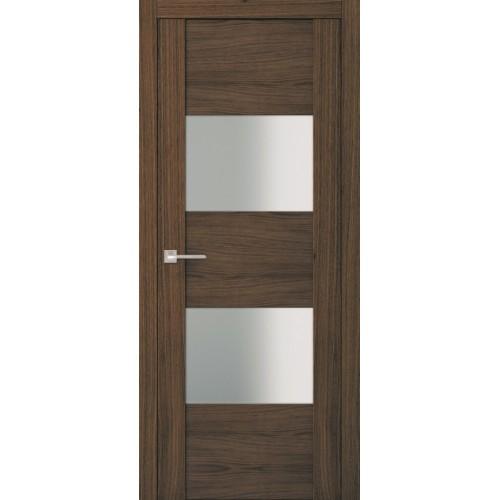 Дверь Quadro 6012 Дуб Табачный