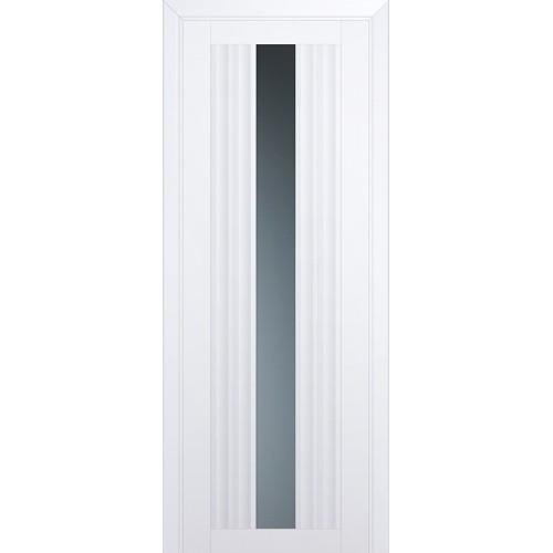 Дверь 53U