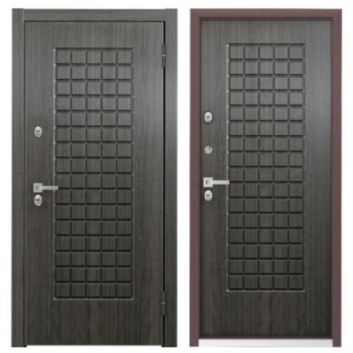 Входная дверь Torex Snegir PP (TS-1/TS-1)