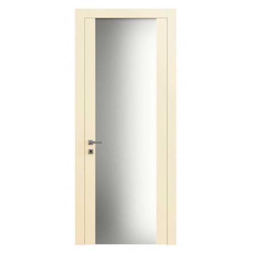 Дверь Planum 4114 Матовый Слоновая Кость