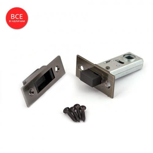 Аpecs 5800- М- AB -Blister бронза