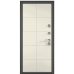 SNEGIR 100 RAL 9016 белый SW-HT3, Слоновая кость (арт. ПВХ слоновая кость) SW-HT3