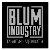 BLUM INDUSTRY (32)