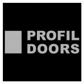 ProfilDoors (72)