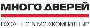 Много дверей - интернет магазин межкомнатных и стальных дверей в Оренбурге