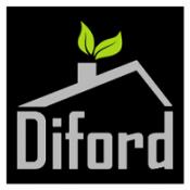 Diford (7)
