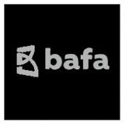 Bafa (4)